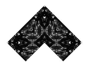 Organic Geometry (2)