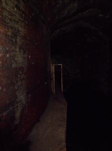 Dark Arches 1