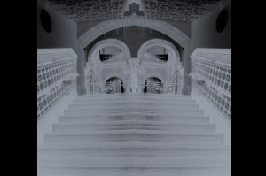 Staircase to Impossibility