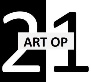 Art Op (2)