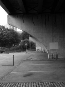 City Shapes (1)