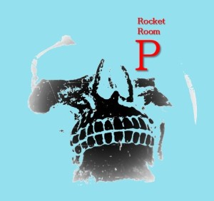 Rocket Room P