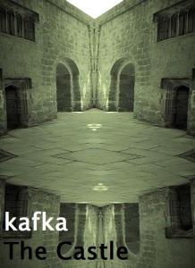 The Castle (2)