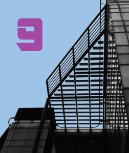 9 (a)