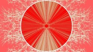 Circle Response