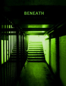 Beneath - Copy