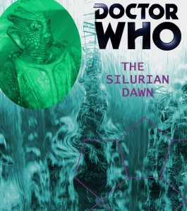 The Silurian Dawn