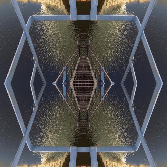 Metal and Water.JPG