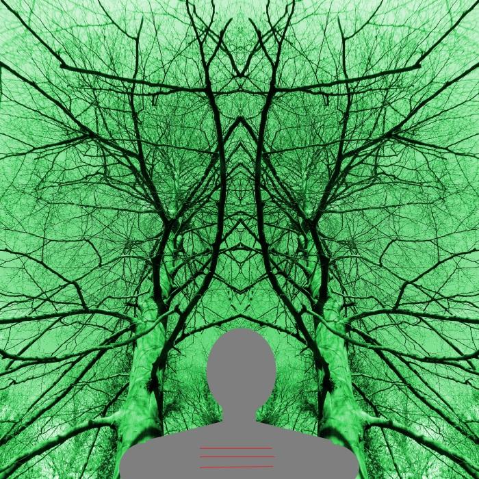 Green Humanoid.JPG